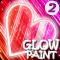 Glow Paint 2