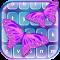 Butterfly Keyboard Designs