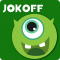 JOKOFF Funny Jokes & Images