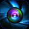 Magic Photo Effects