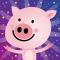 Pigy rádio