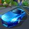 Night Traffic Chase Simulator