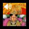 Thiruppaavai Audio - Telugu