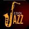 COOL Jazz Radio