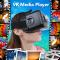 VR Media Player:Cinema Edition