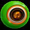 DJ Studio Video Electro Mix