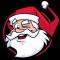 Santa Adventure Run