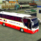 Harapan Jaya Bus Simulator Indonesia