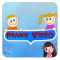 Funny Prank Video