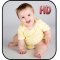 Cute Baby Images HD !