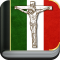 Bible of Italy