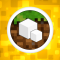 Resources Pack for Minecraft PE