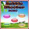 Bubble Shooter Games,bubble shooter 2018 new