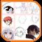 Anime Drawing Tutorial Pro