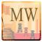 Upload to Marathi Wikipedia