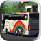 New Bus Simulator Indonesia 3D Free