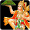 Jai Hanuman Live Wallpaper