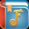 FarFaria: Read Aloud Story Books for Kids App