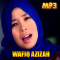 Wafiq Azizah Songs MP3