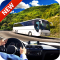 Offroad Tourist Bus Simulator