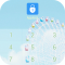 AppLock Theme Ferris Wheel