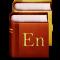 English Reader Pro