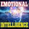 Emotional Intelligence EQ IQ