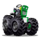Tractor games free