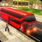 Real Bus Parking 2017 - City Coach Simulator