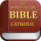 World English Bible (Catholic)