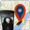 Truecal - Mobile Number Caller ID Locator