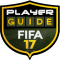 Player Guide FIFA 17