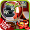 Free New Hidden Object Games Free New Royal Spa
