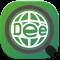 Dee Browser