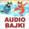 Audio Bajki dla dzieci polsku za darmo