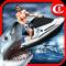 Raft Survival:Shark Attack 3D