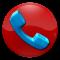 Galaxy Call Recorder