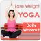 Yoga for Weight Loss Free