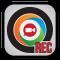 Smart Video Call Recorder