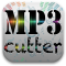 MP3 Cutter Easy Ringtone Maker with Player