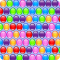New Bubble Shooter Game (free puzzle games)