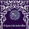 Al-Quran Urdu Audio Offline