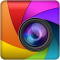 Photo Editor For Photo