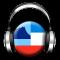 Radio Sabah