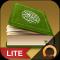 Holy Quran Free