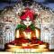 Jainistry