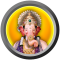 Lalbaugcharaja-Official