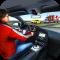 Highway Traffic Racing in Car: Endless Racer