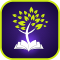 Hindi Holy Bible with Audio, Pictures, Text,Verses