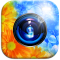 Beautiful Camera HD Pro